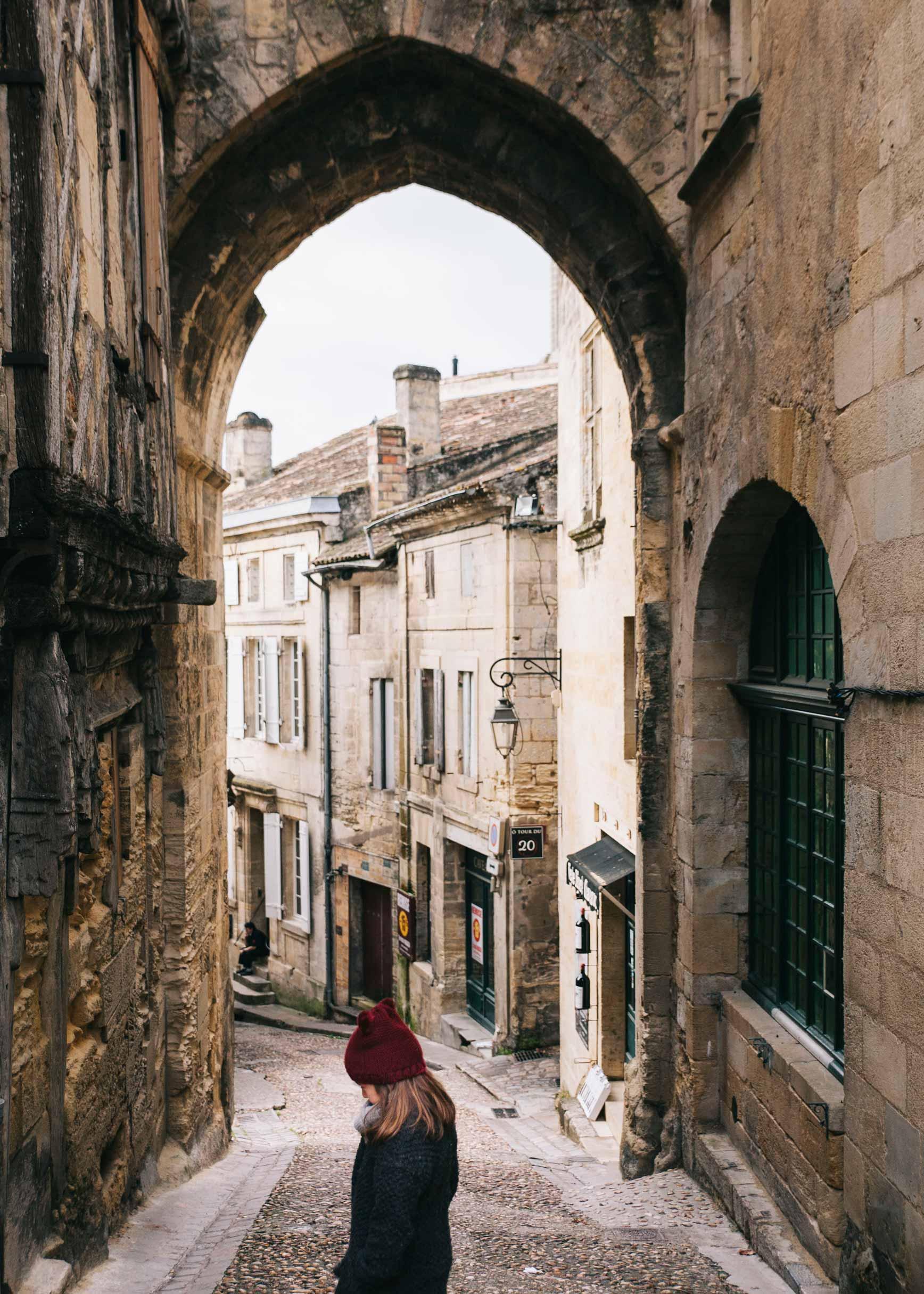 Saint-Emilion_16