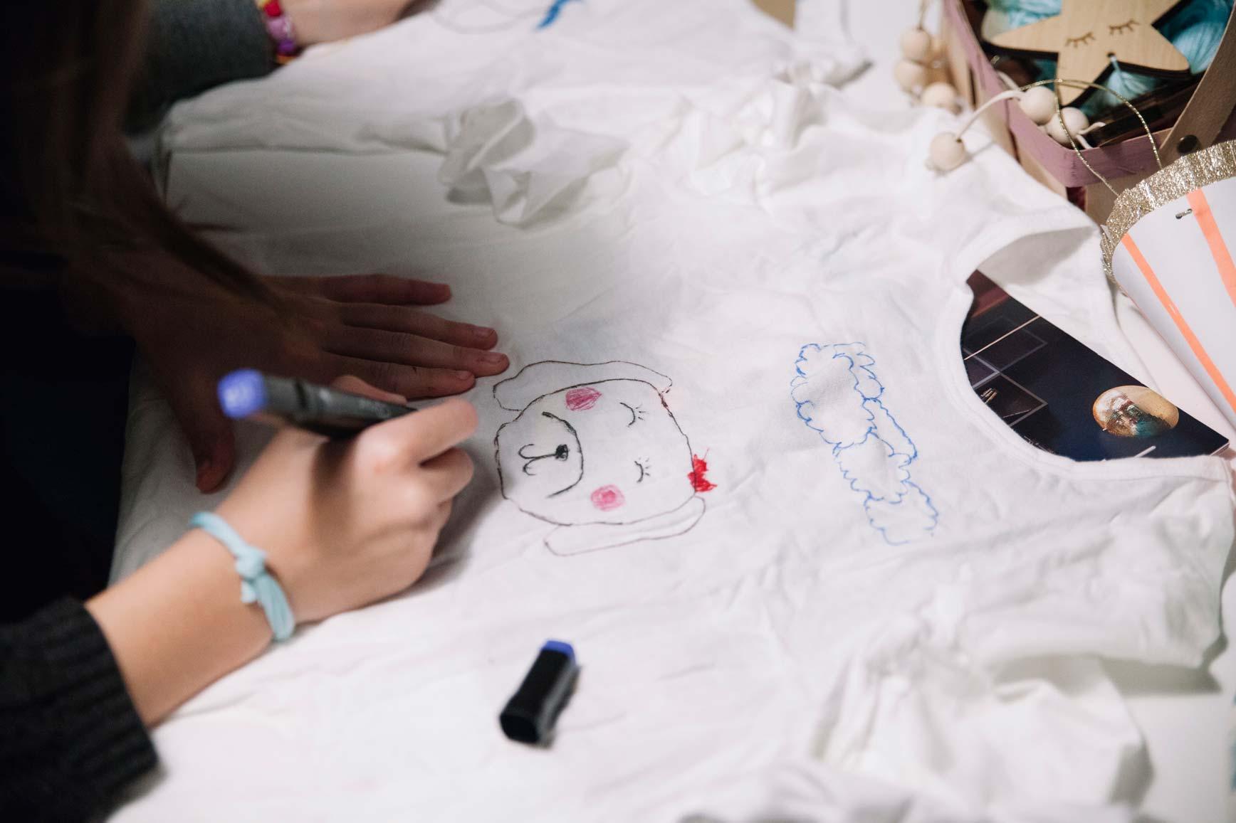 Fiesta Pijama_claraBmartin_08