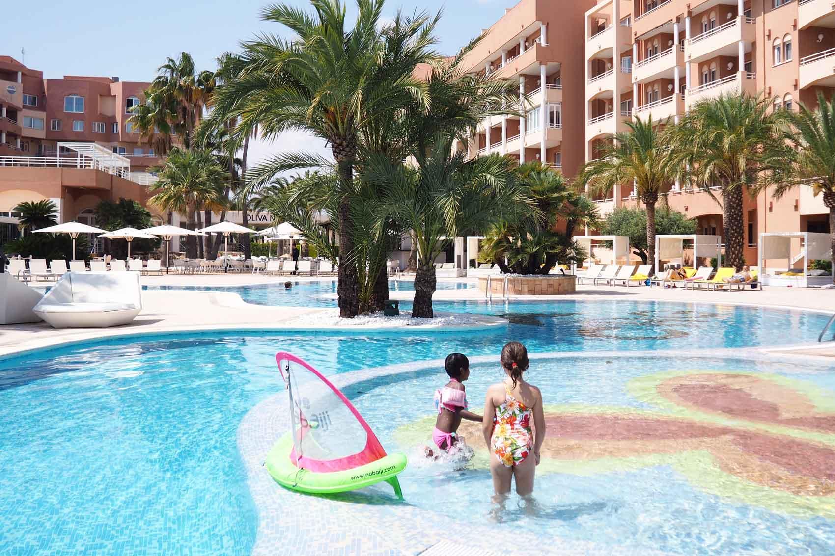 Hotel Oliva Nova_claraBmartin_16