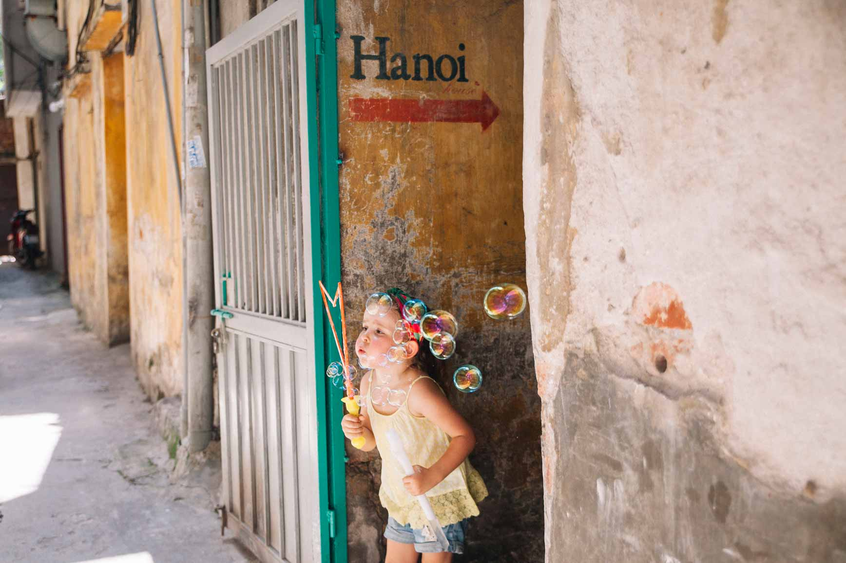 Hanoi_199