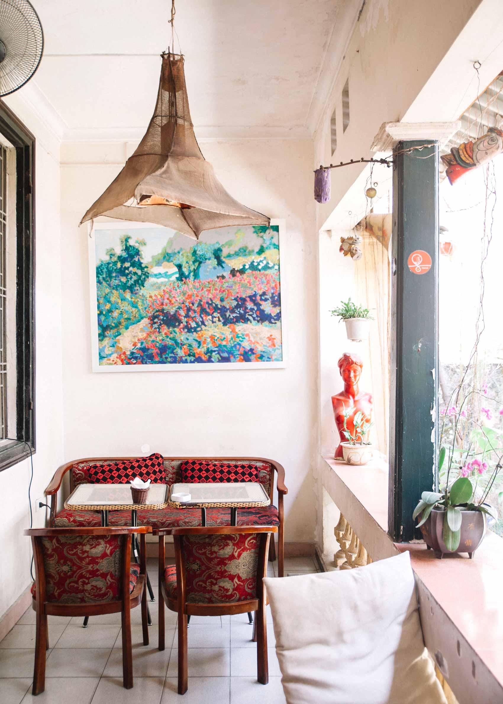 Cafe-Nola-Hanoi_2