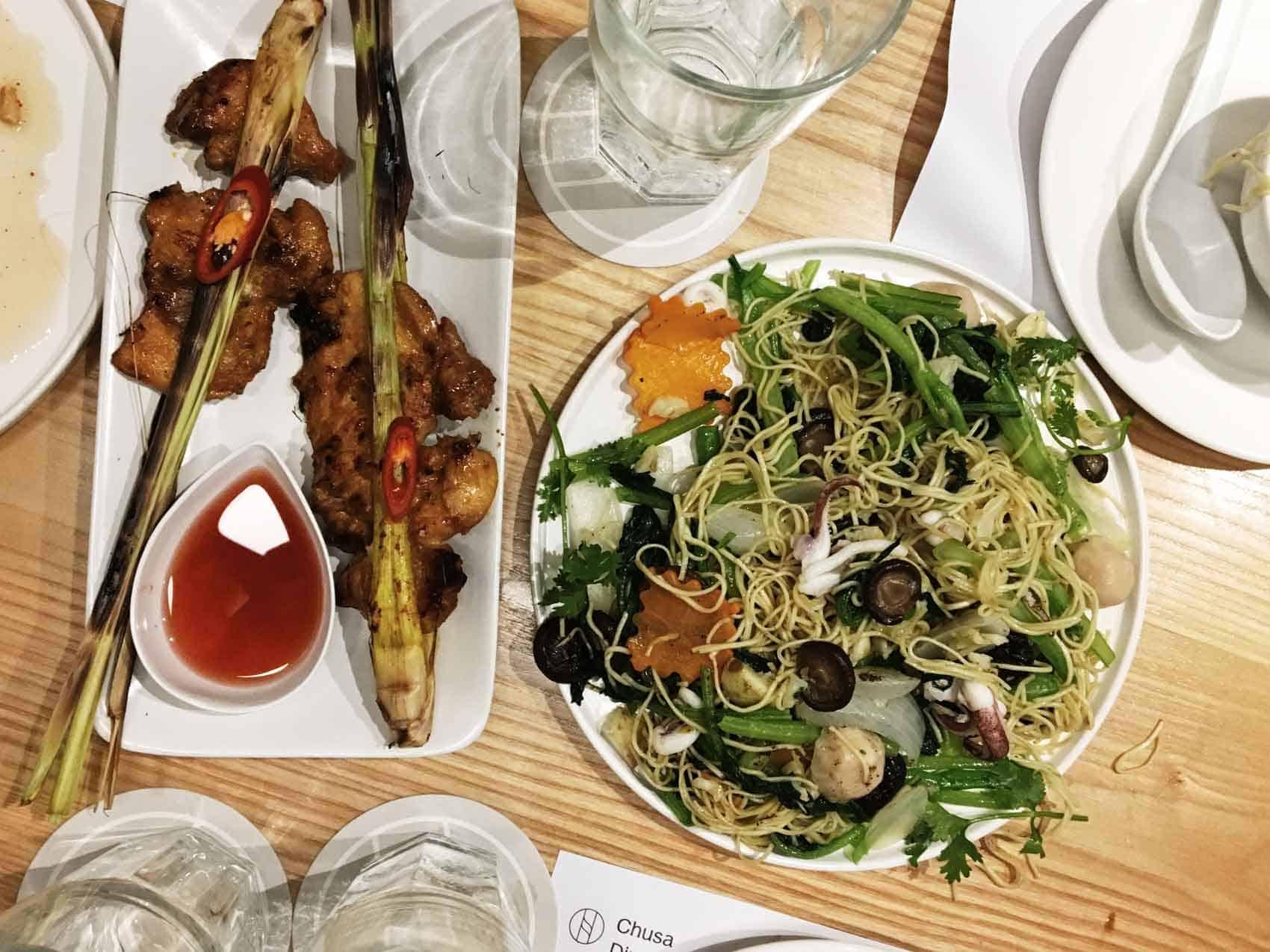 Chusa-Restaurant-Hanoi