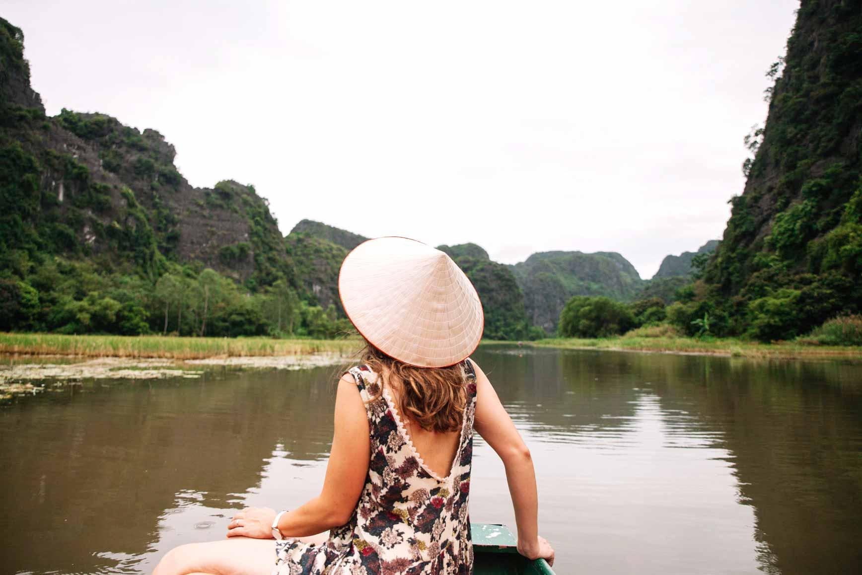 Tam_Coc_Vietnam