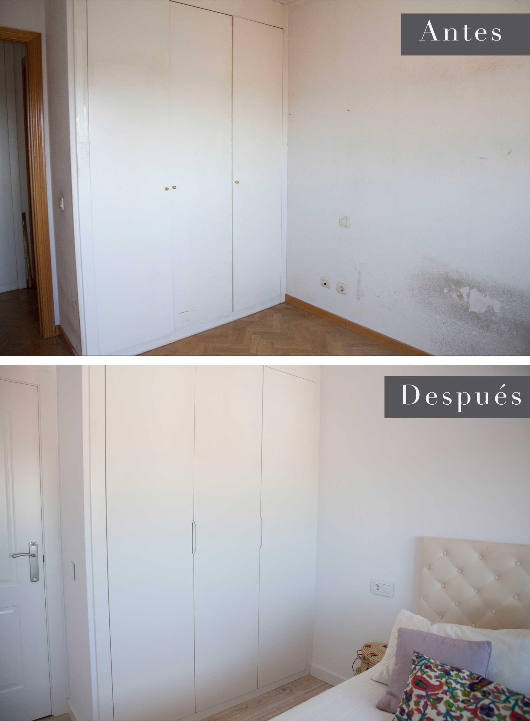 Reforma_baño_habitación_antes-y-despues
