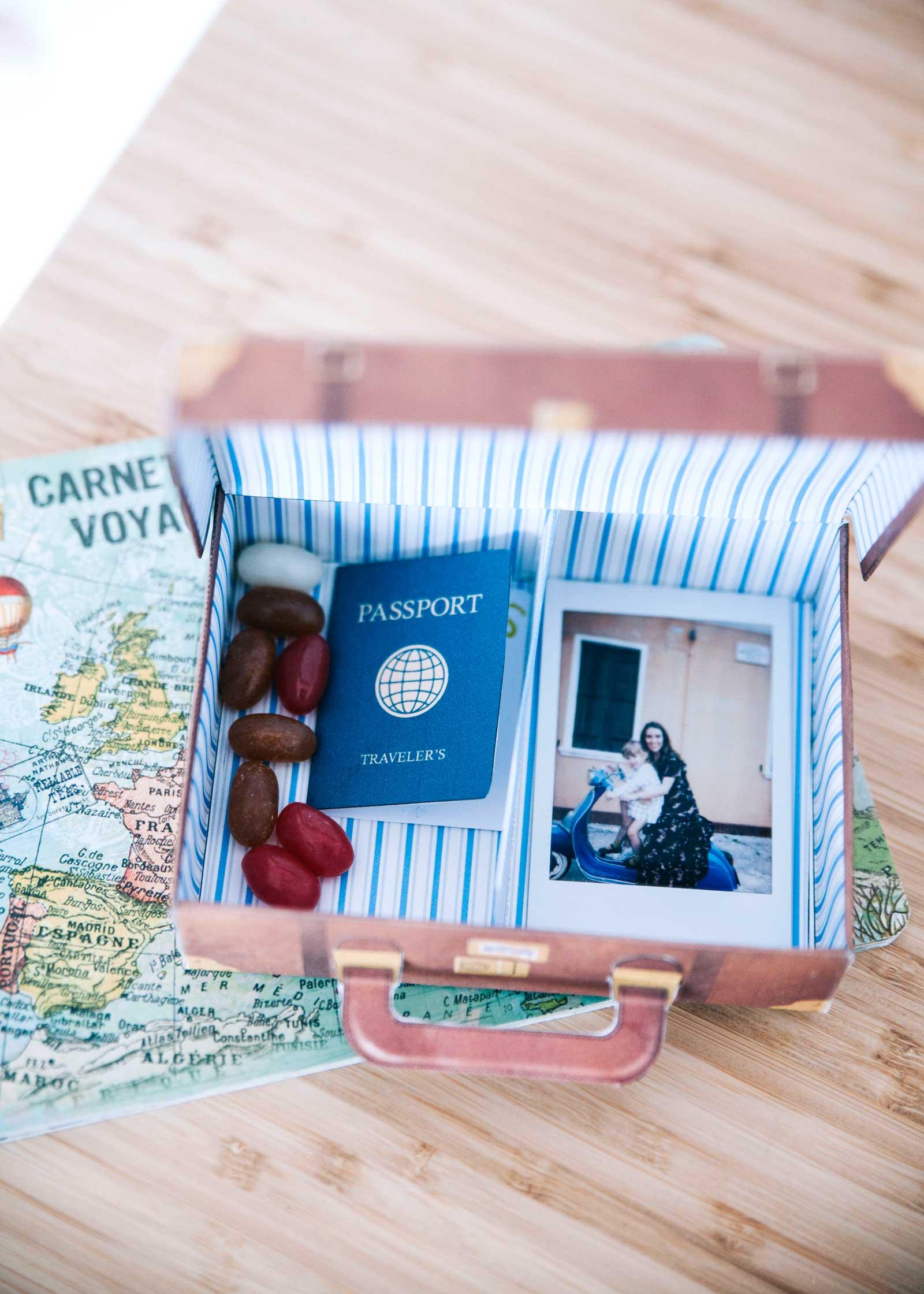 Caja_regalo_maleta_21