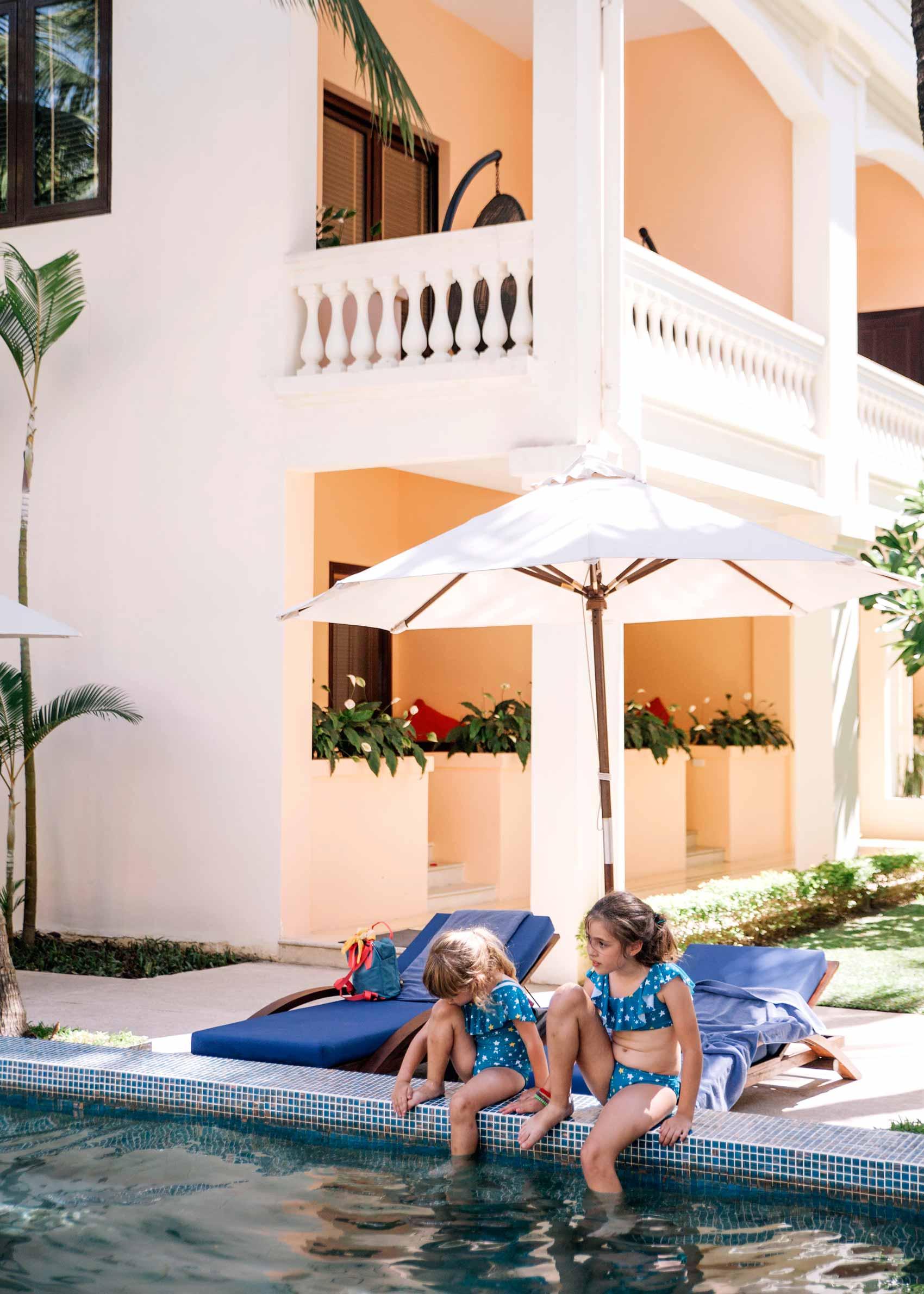 Hoi-An_Anantara_hotel