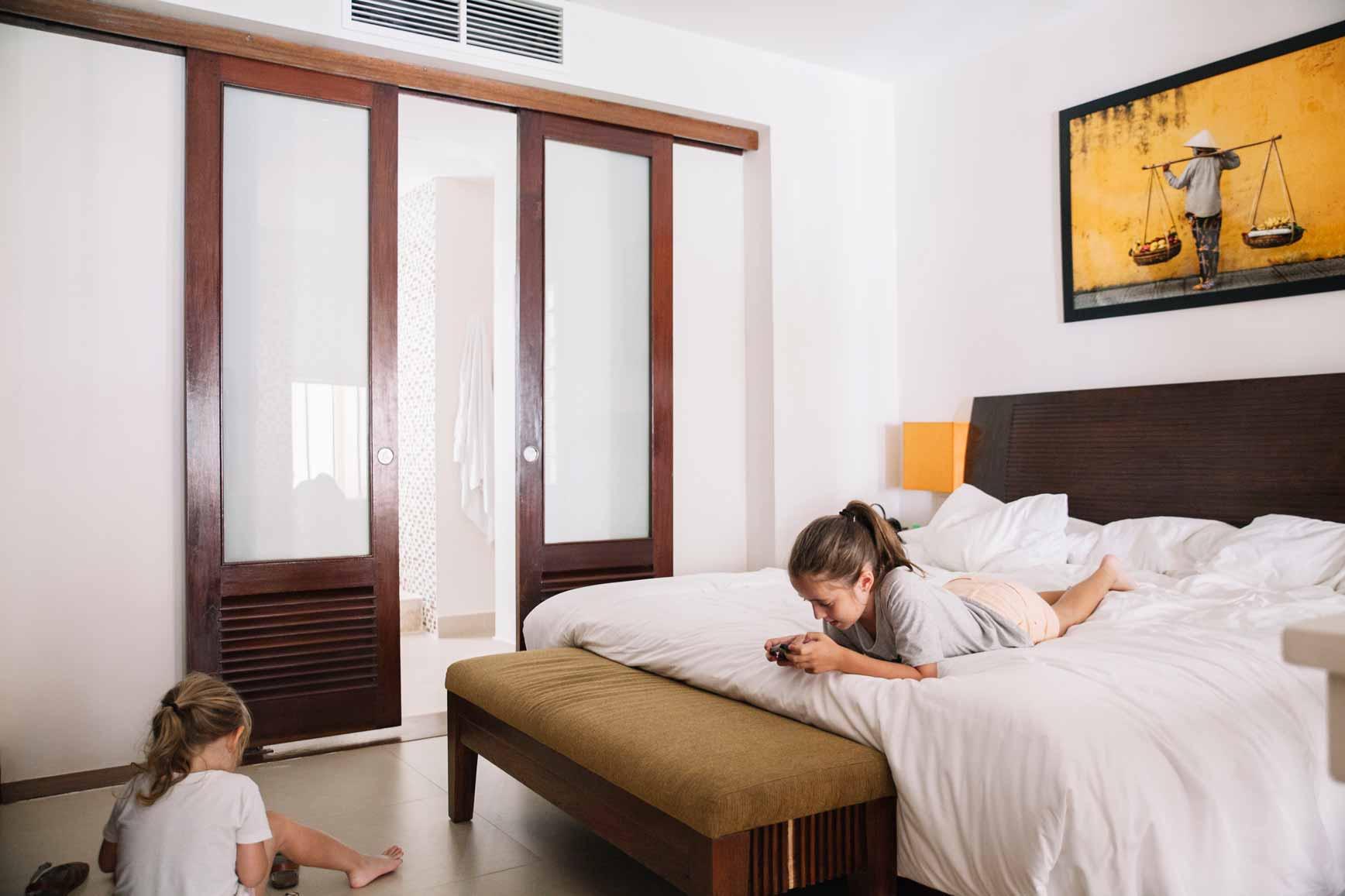 Hoi-An_Anantara Hotel