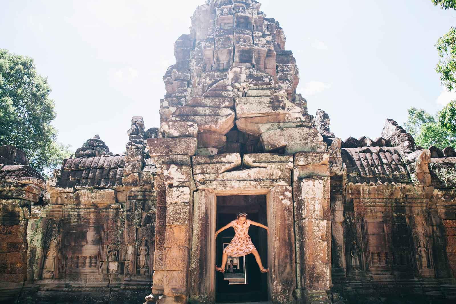 Camboya_081