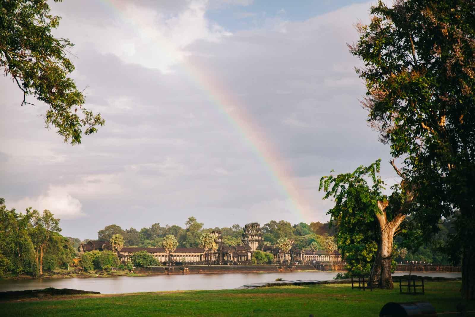 Camboya_171