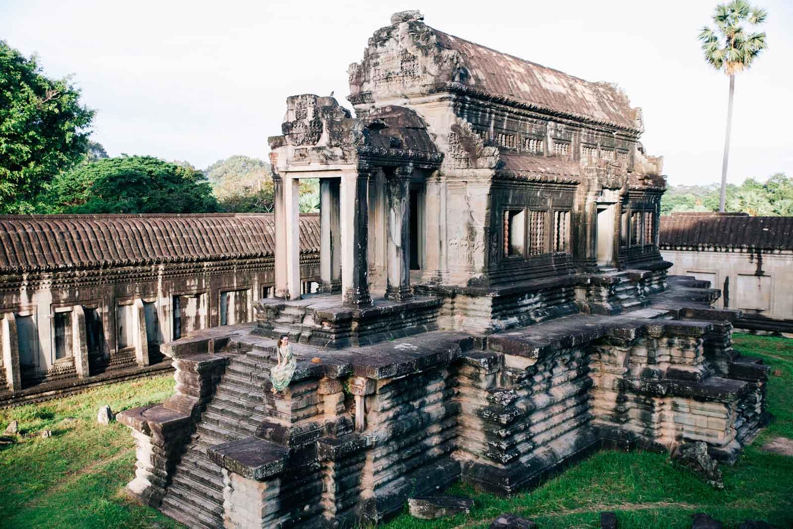 Camboya_223