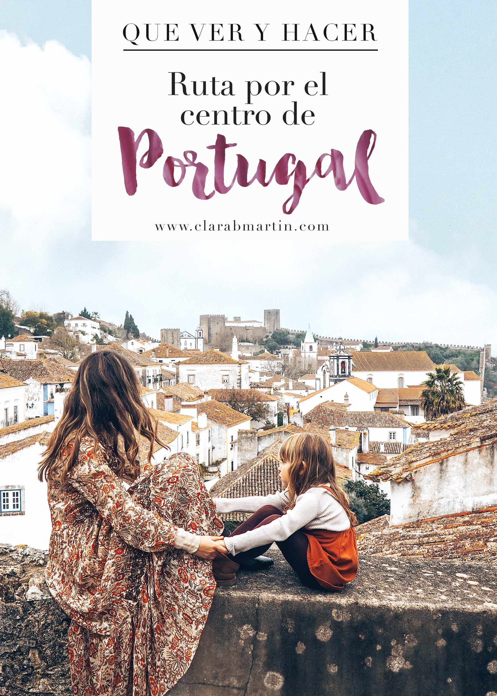 Centro-Portugal-ruta_claraBmartin