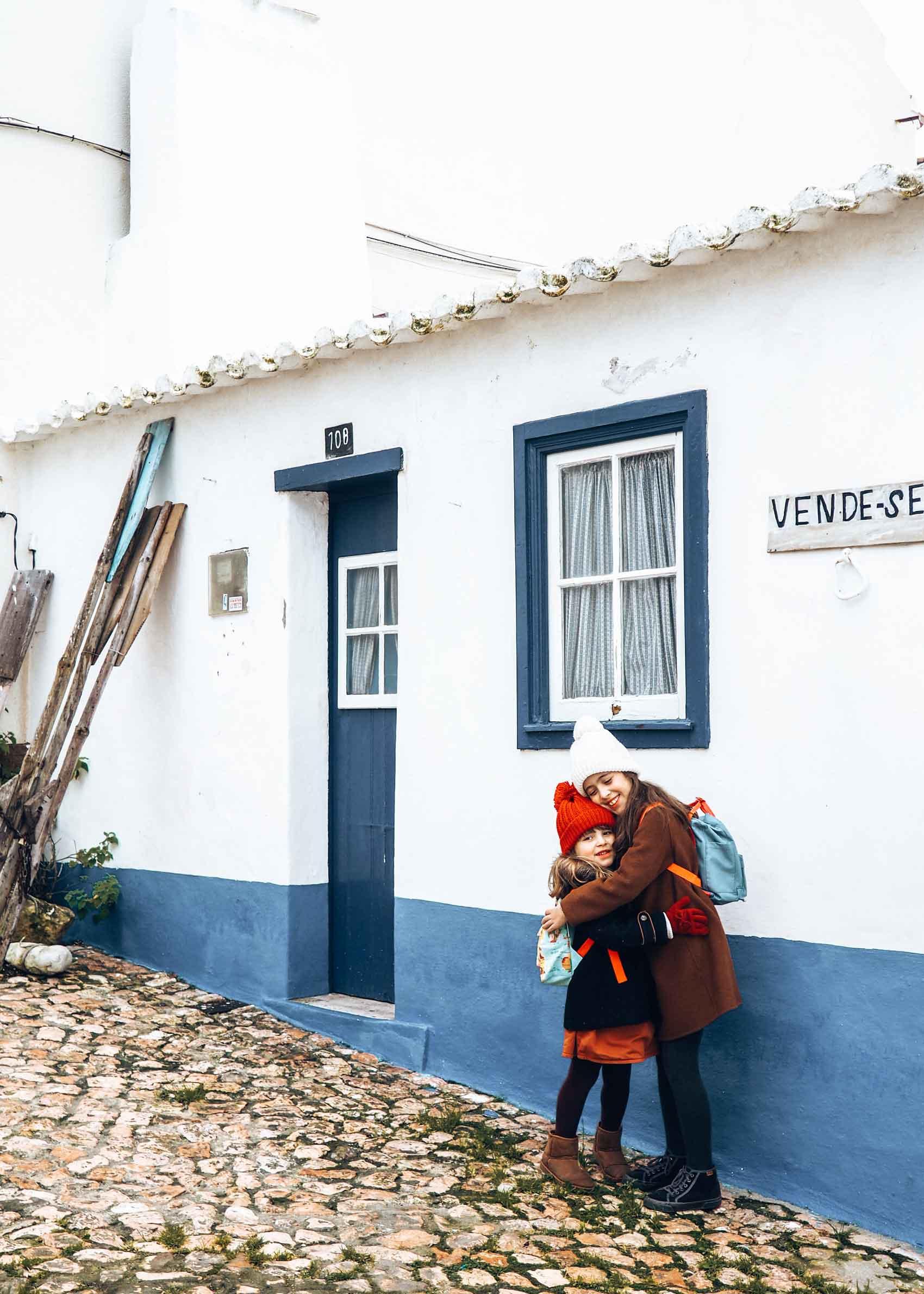 Portugal_centro_022