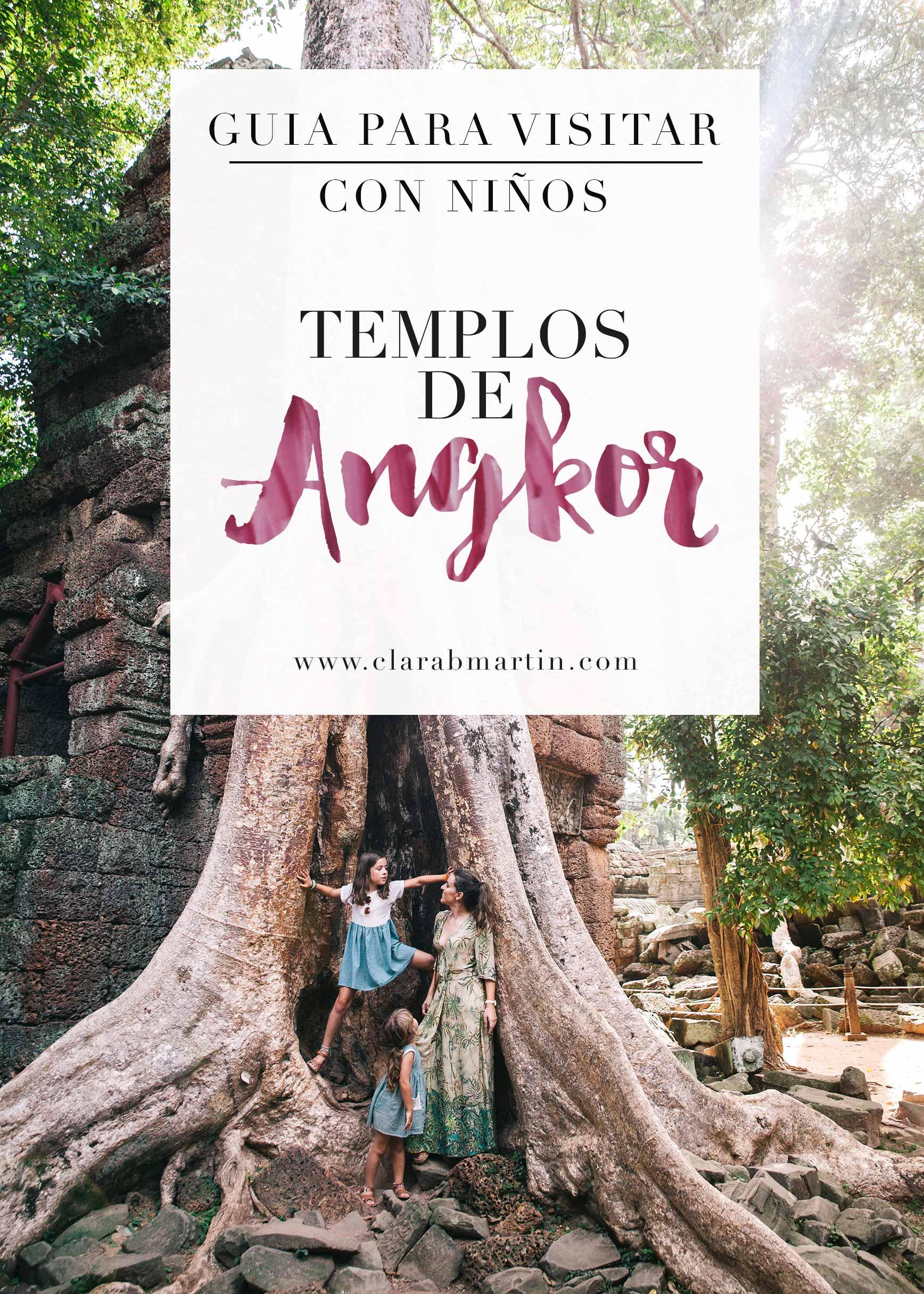 templos-de-angkor-con-niños