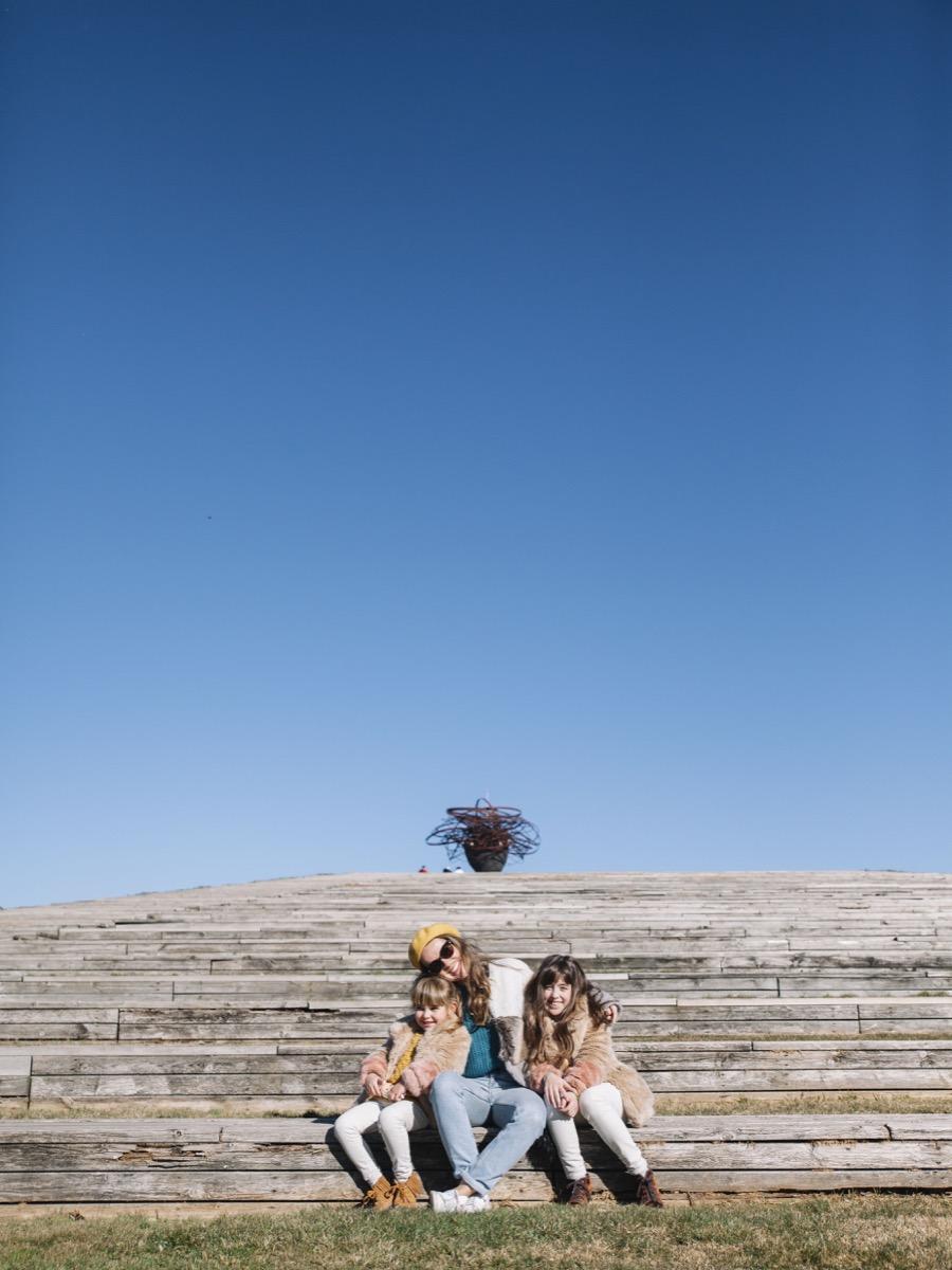 Parque Manzanares_006