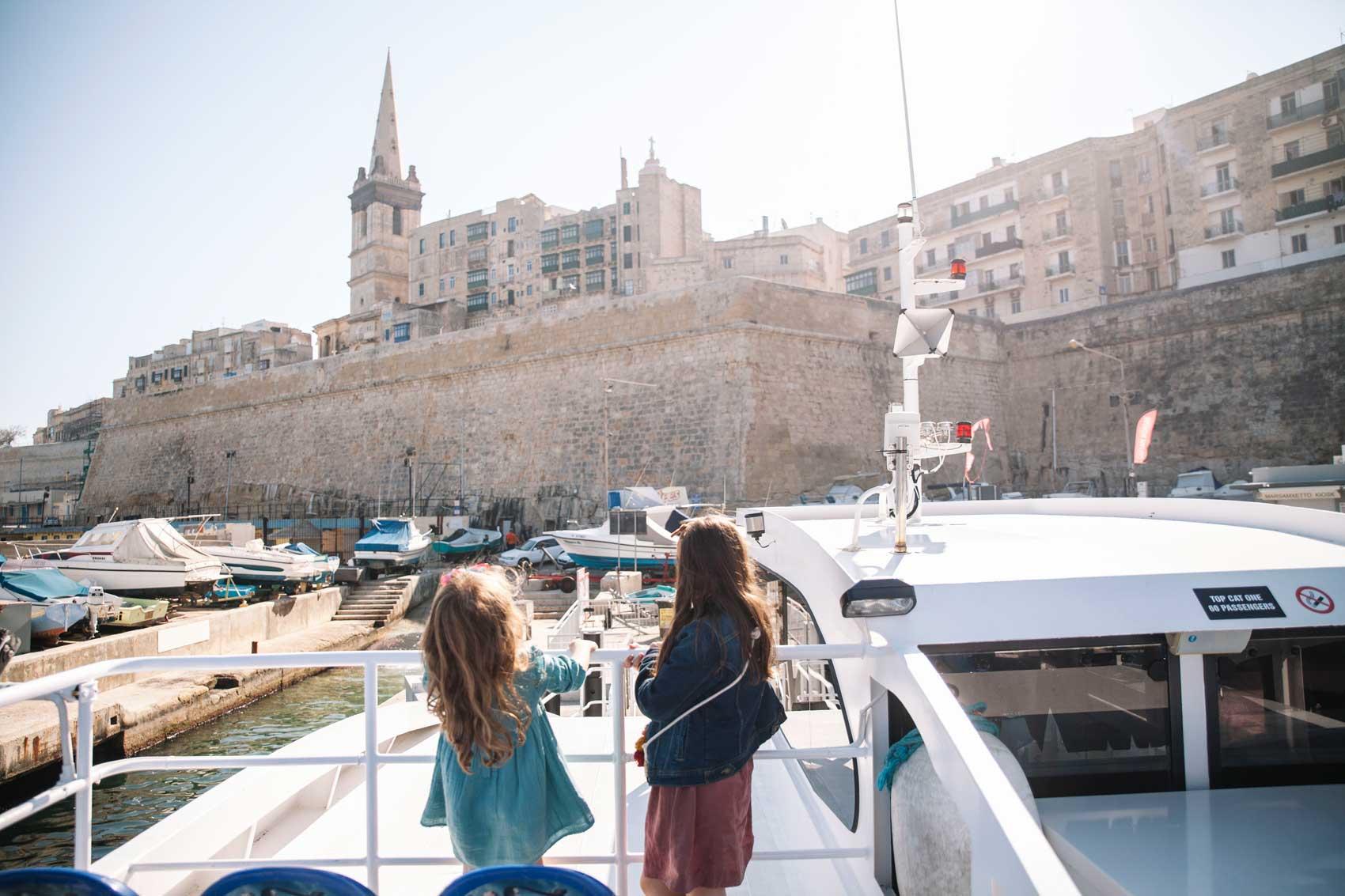 Malta_102