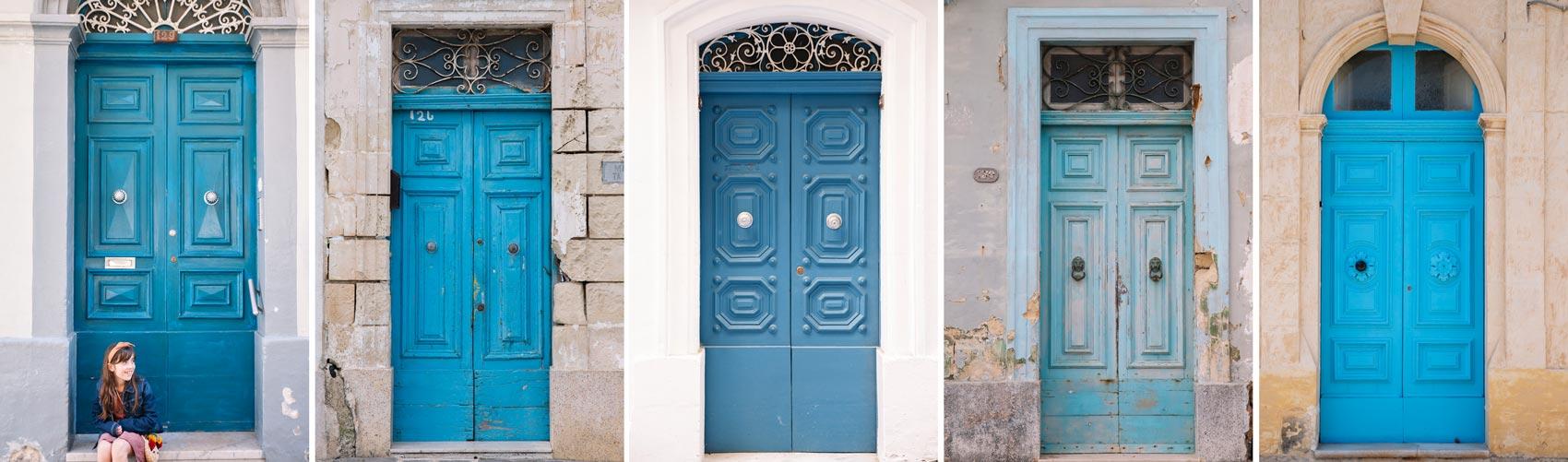 Puertas_malta