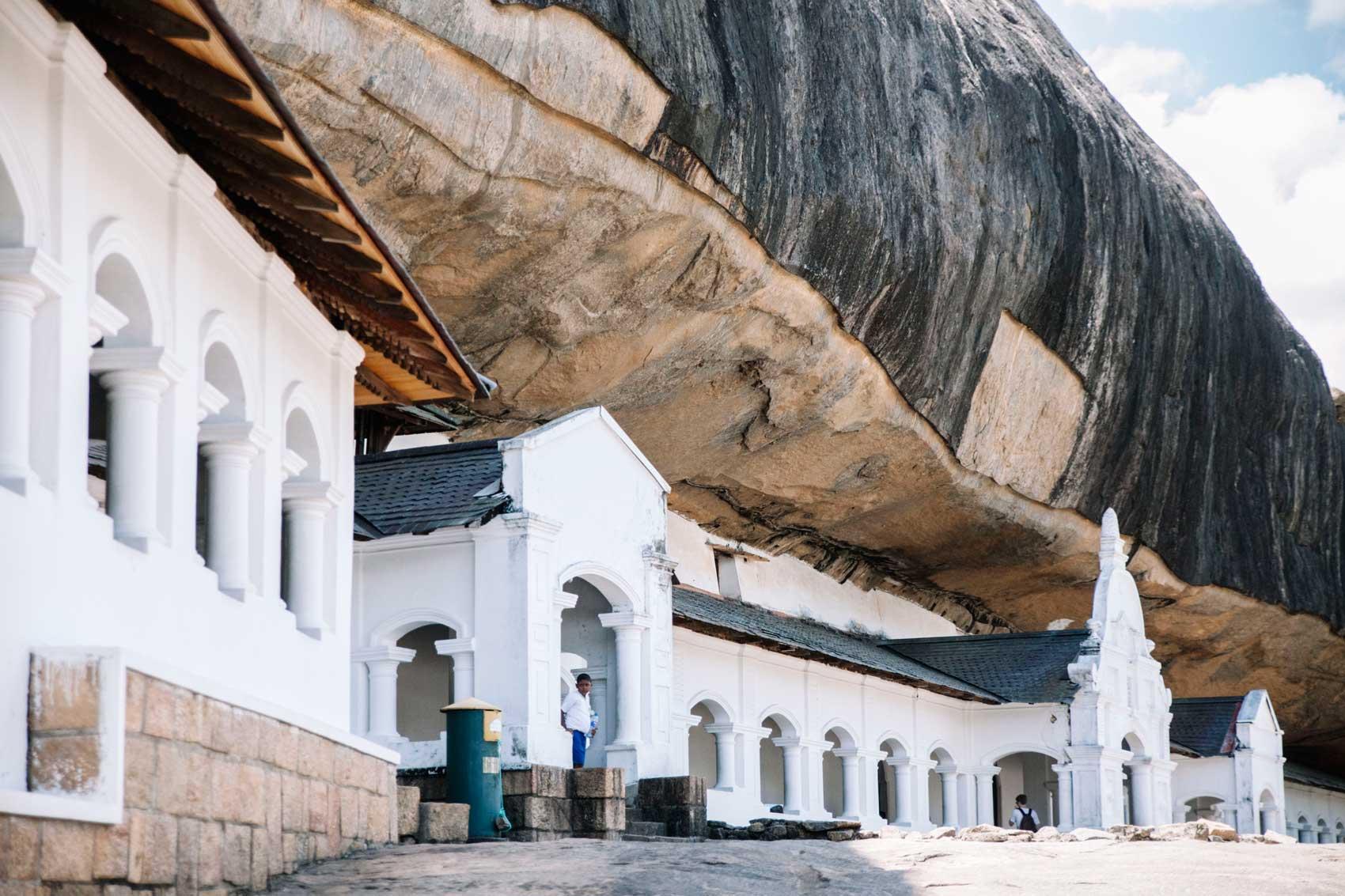 Sri-Lanka_010