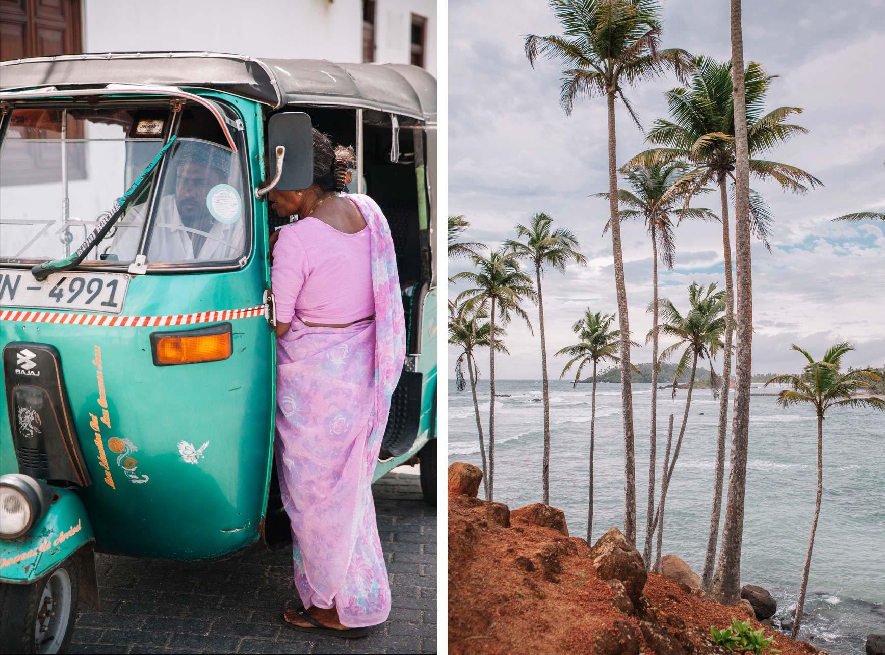 Sri-Lanka_3
