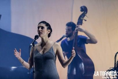 c18bd-Clara-Peya_Sant-Andreu-Teatre_Freddy-Davies_16
