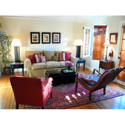 Medium Crop Of Ideas To Decorate Small Living Room
