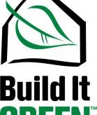 Build It Green logo.vert.RGB