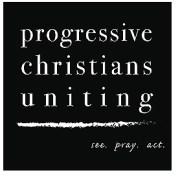 Progressive Christians Uniting Logo