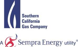 So Cal Gas Logo