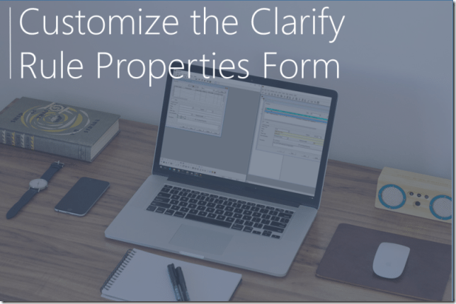 clarify-form-header