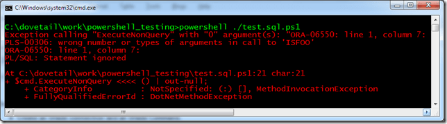 powershell.error