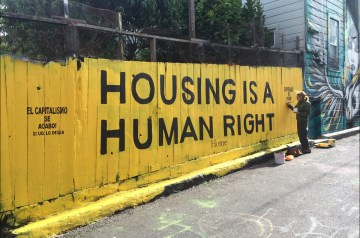 HousingIsAHumanRight_2