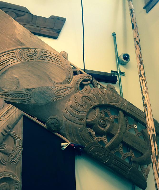 MaoriCarvings2