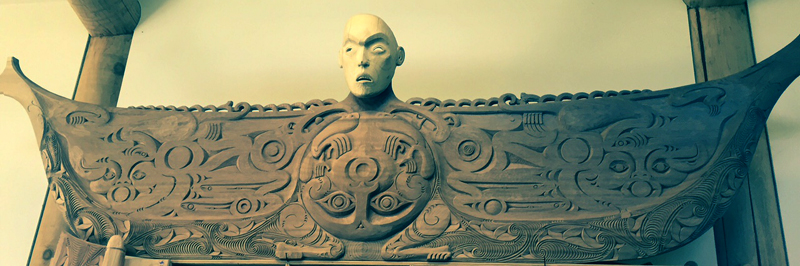 MaoriCarvings4