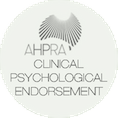 AHPRA Endorse2