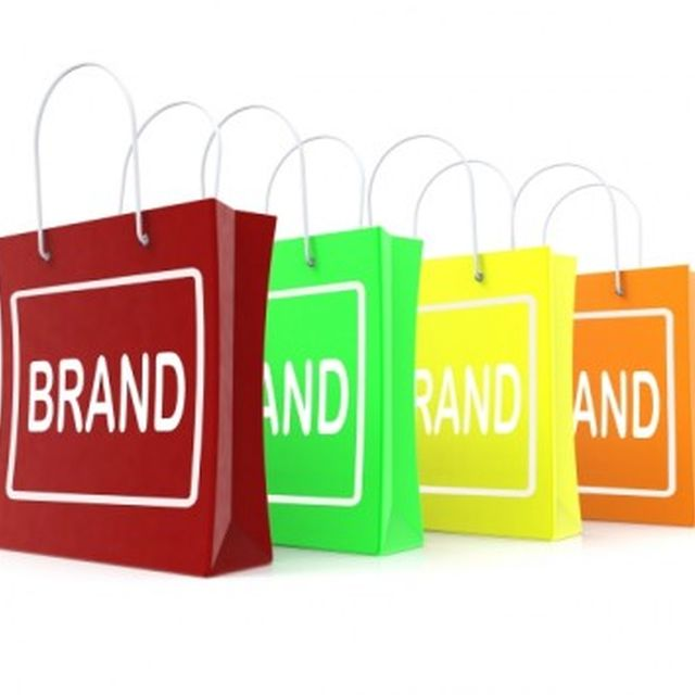 branding-and-trademarks-640x640