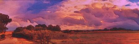 Clouds #52