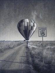 The Balloon Zone