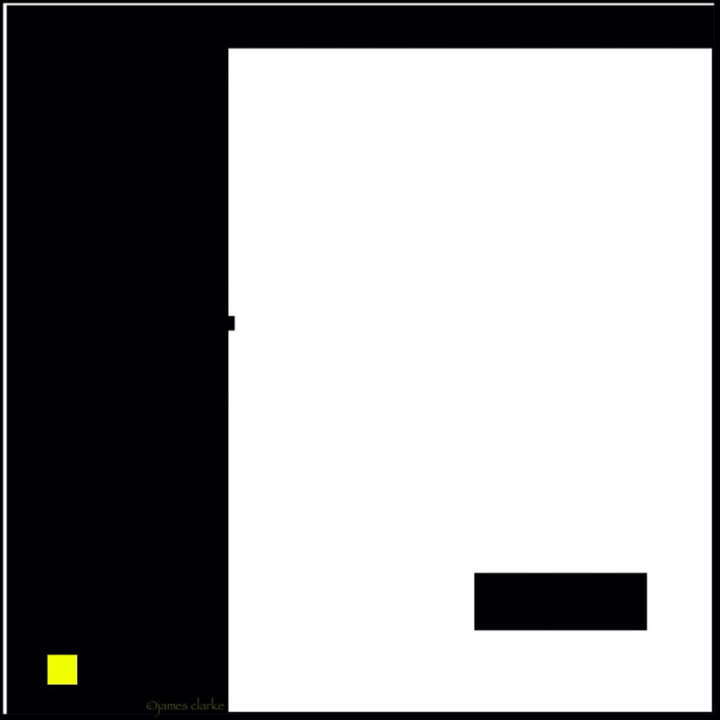 if Mondrian had an iPad #4