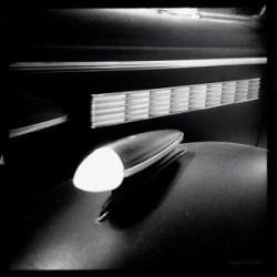 1937 Buick #2