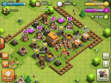 clash-of-clans-hack-instant_6ai6r_2nji2a