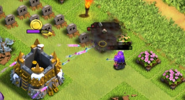 Clash-of-Clans-Decoration-Funneling-6