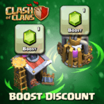 article_post_width_clash_of_clans_boost_discount