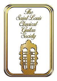 Classical_Guitar_Society_Logo-200x283