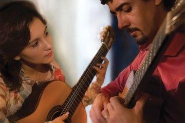duo-siqueira-lima