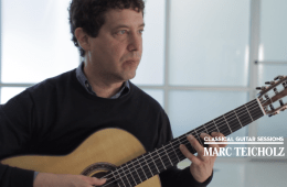 Marc-Teicholz---Classical-Guitar-Session