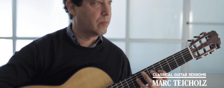 Marc-Teicholz---Classical-Guitar-Session