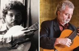 Manuel Barreuco Classical Guitar Magazine Teaching Guitar