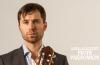 piotr-pakhomkin-classical-guitar-slider
