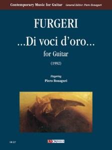 furgeri