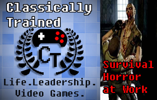 classicallytrained video games life lessons allegamy leadership