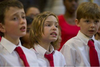 boys_choir.jpg.size.xxlarge.letterbox